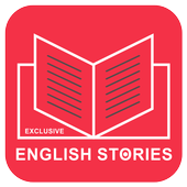 500+ English Stories Offline- Top Moral story book icon