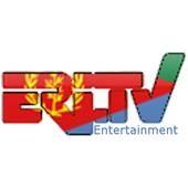 Eritrea Entertainment icon