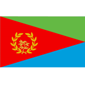 Eritrean News icon