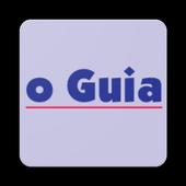 O Guia Produtos & Serviços icon