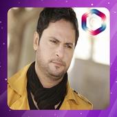 Hakim Al - Iraqi new icon