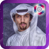 The coolest shilat Khaled shilling his new icon