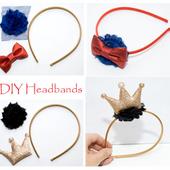 Headband Ideas icon