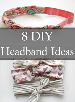 Headband Ideas screenshot 11