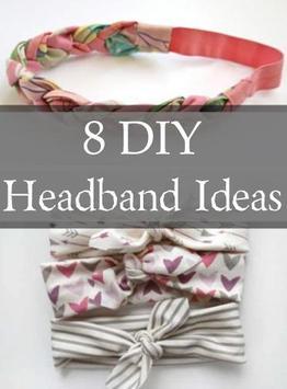 Headband Ideas screenshot 3