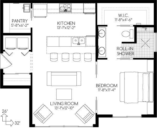 Small House Plans Ideas For Android - APK Download