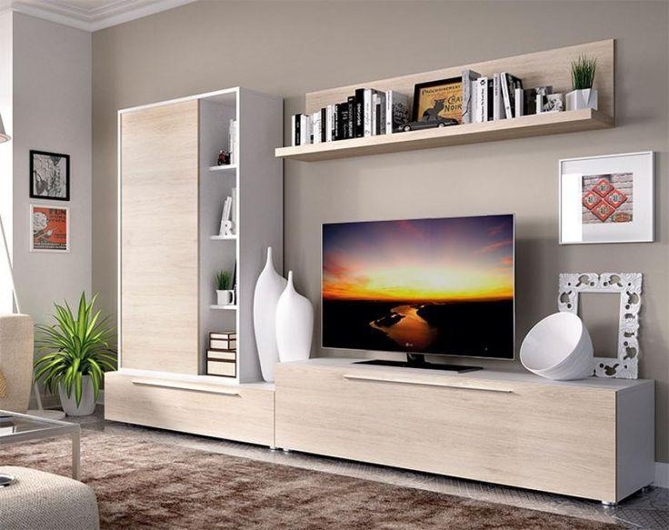 Tv Cabinet Designs For Android Apk Download