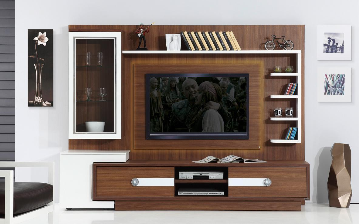 Tv Cabinet Designs for Android - APK Download