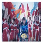 أغنية برنامج رامز تحت الصفر 2018 icon
