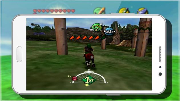 guide zelda majora mask screenshot 3