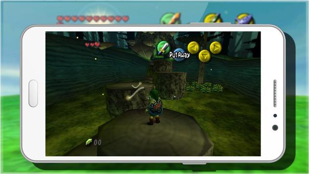 guide zelda majora mask screenshot 5