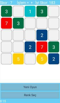 40 Yapar screenshot 3