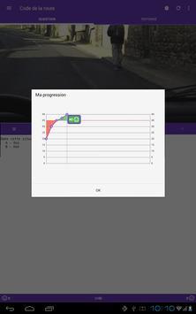Le Code de la Route (gratuit) screenshot 5