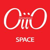 OiiO Space icon