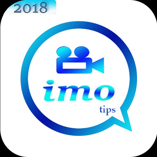 free Imo pro new 2018 tips new call video tips for Android