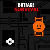 Botface Survival icon