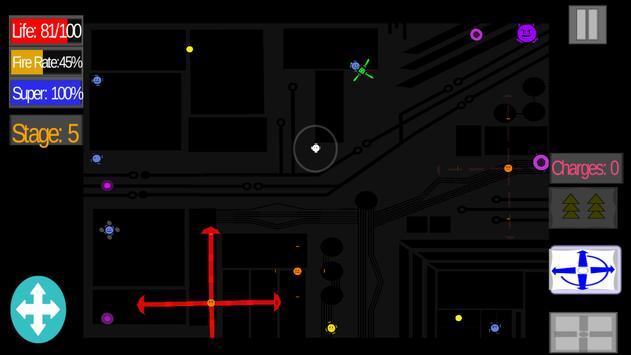 Botface Survival screenshot 2