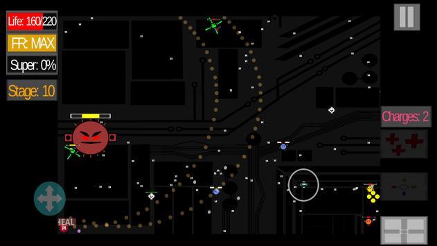 Botface Survival screenshot 4