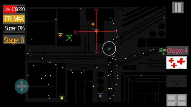 Botface Survival screenshot 5