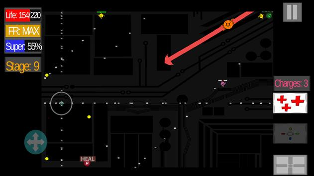 Botface Survival screenshot 6