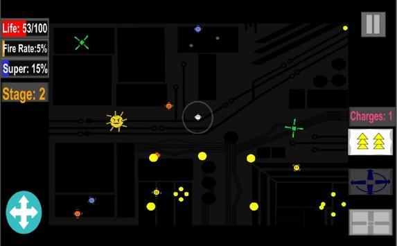 Botface Survival screenshot 8