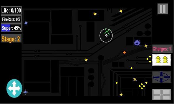 Botface Survival screenshot 9