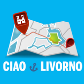 Ciao Livorno icon