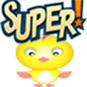 Super Oiseau 2015 icon