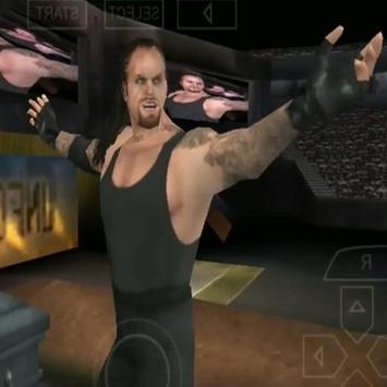Guide for WWE2 Champions Wins poster