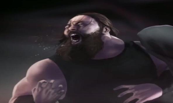 Guide for WWE2 Champions Wins apk screenshot