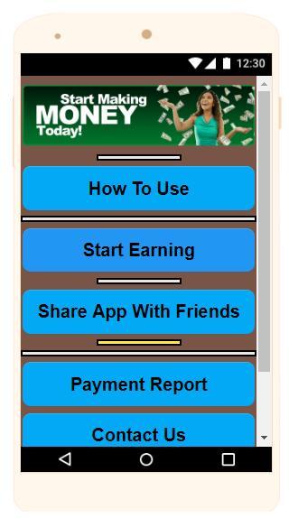 Free bitcoins hourly pennetta vs azarenka betting tips