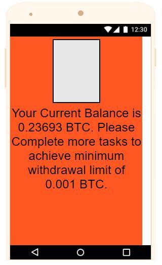 free bitcoins hourly