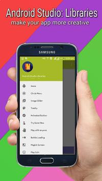 Android Studio for Android - APK Download