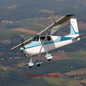 Cessna 172 Checklist icon