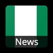 Okene Kogi News icon