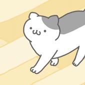 猫咪很可爱 图标