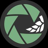 Canopeo иконка