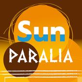 SunParalia icon