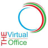Alfones Virtual Office icon