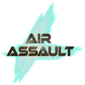 Air Assault icon