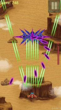 Air Assault apk screenshot