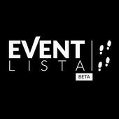 Event Lista icon