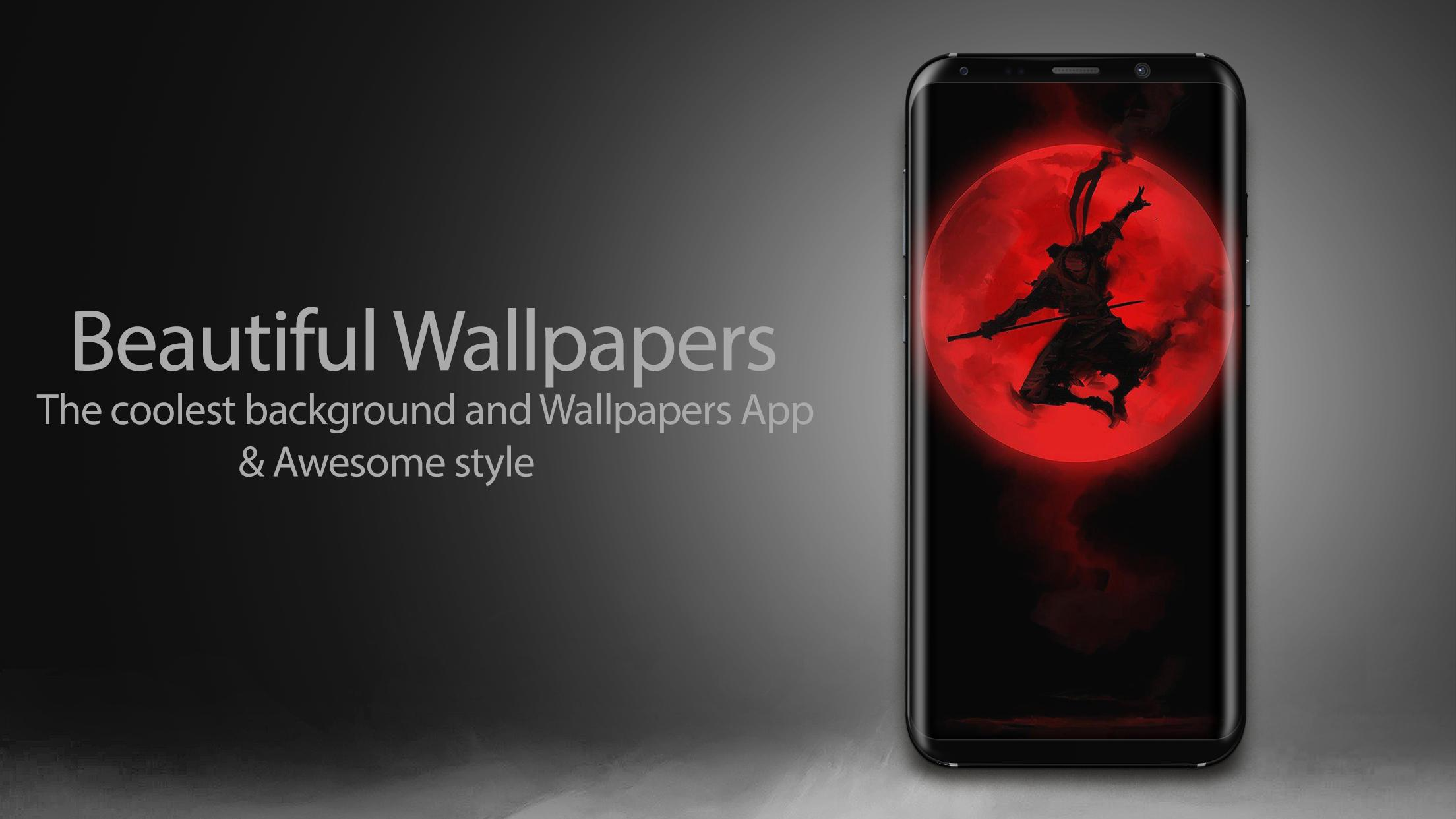 Oled Wallpapers Hd 4k For Android Apk Download