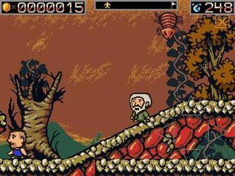 MAX 2 screenshot 3