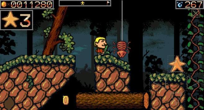 MAX 2 screenshot 12