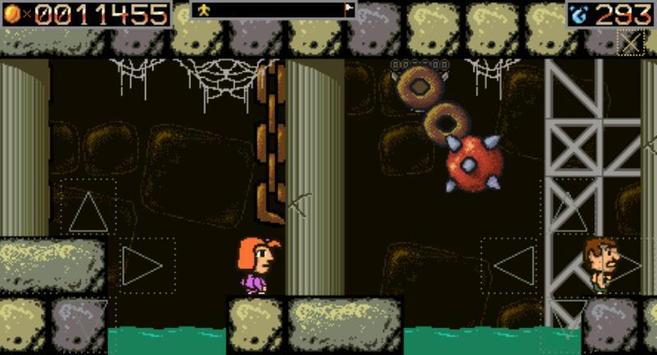 MAX 2 screenshot 16