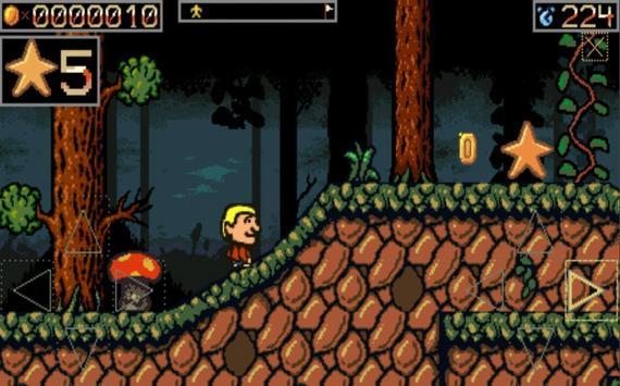 MAX 2 screenshot 6