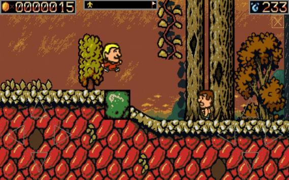 MAX 2 screenshot 9
