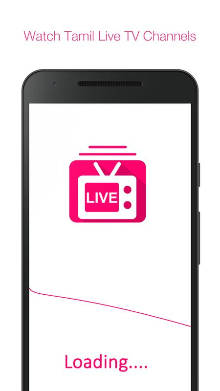 olitham live tv apk download