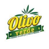 Olivo Verde icon